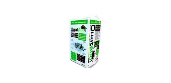 L3 quateco 01 1