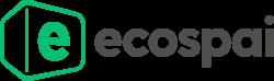 Ecospai Logo