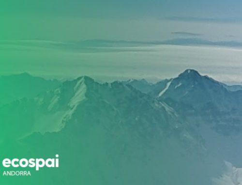 La normativa PassivHaus, obligatoria para la obra nueva en Andorra a partir de 2020